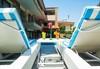Core Resorts Hotel - thumb 26