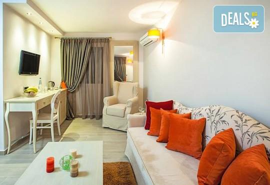 Core Resorts Hotel 4* - снимка - 10