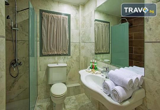 Core Resorts Hotel 4* - снимка - 12
