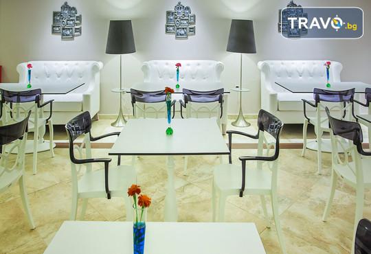 Core Resorts Hotel 4* - снимка - 18