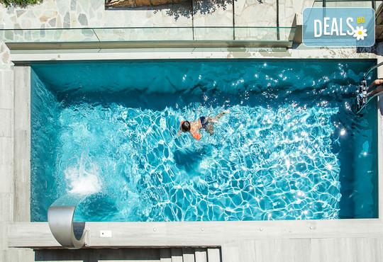 Core Resorts Hotel 4* - снимка - 1