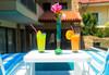 Core Resorts Hotel - thumb 21