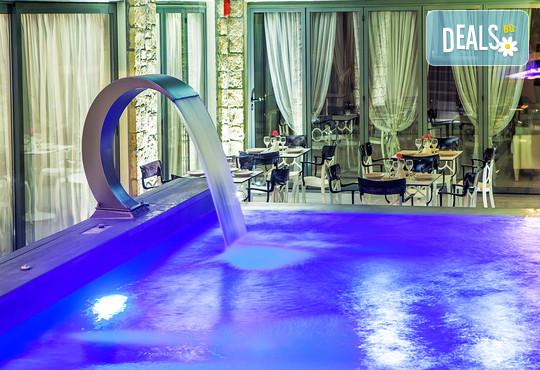 Core Resorts Hotel 4* - снимка - 24