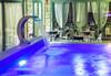 Core Resorts Hotel - thumb 24
