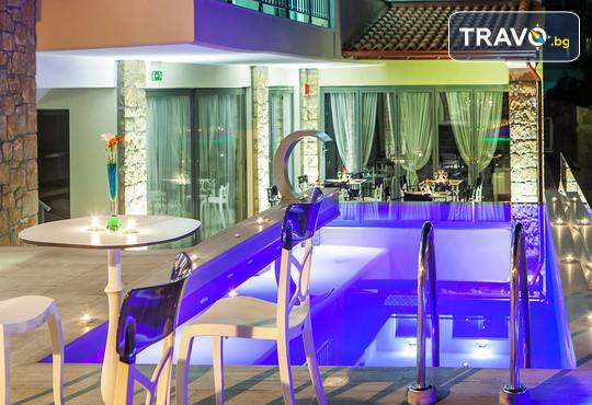 Core Resorts Hotel 4* - снимка - 25