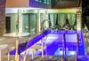 Core Resorts Hotel - thumb 25