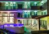Core Resorts Hotel - thumb 2