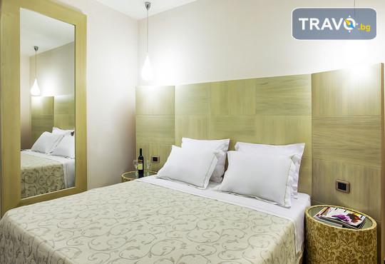 Core Resorts Hotel 4* - снимка - 3