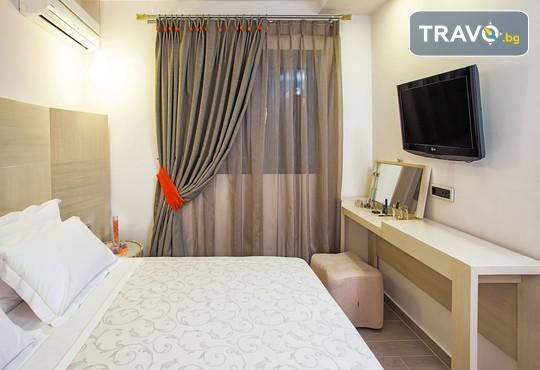 Core Resorts Hotel 4* - снимка - 5