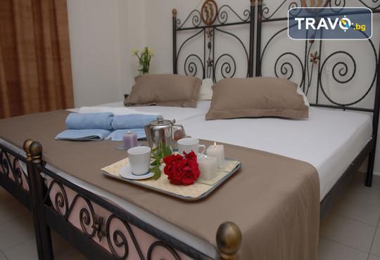 Core Resorts Hotel 4* - снимка - 7