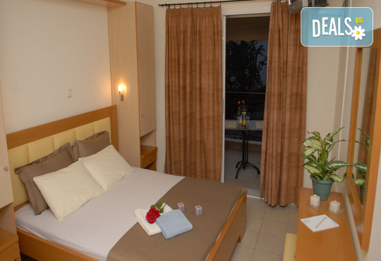 Core Resorts Hotel 4* - снимка - 6