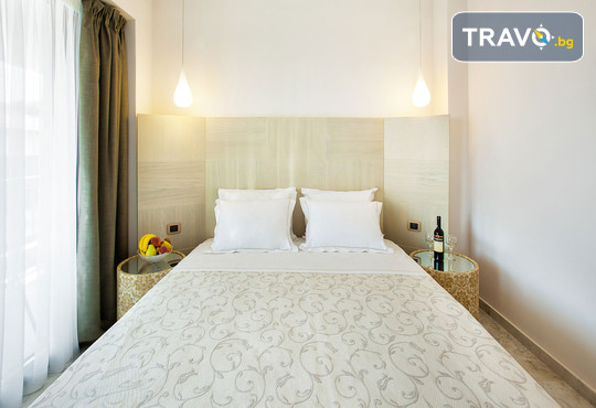 Core Resorts Hotel 4* - снимка - 4