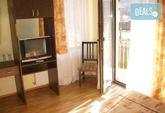 Къща за гости Пресслава Ризорт 3* - снимка - 3
