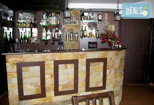 Къща за гости Пресслава Ризорт 3* - снимка - 6