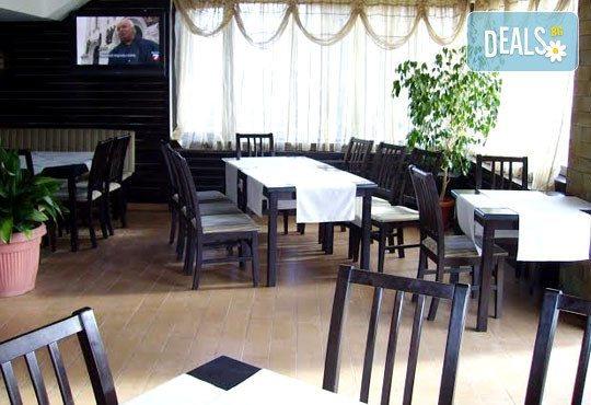 Къща за гости Пресслава Ризорт 3* - снимка - 5