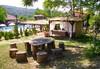 Къща за гости Пресслава Ризорт - thumb 3