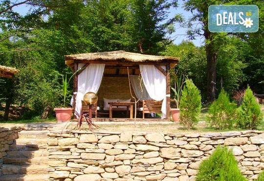 Къща за гости Пресслава Ризорт 3* - снимка - 17