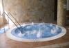 Есенна СПА ваканция в СПА хотел Орфей 5* в Девин! Нощувка със закуска, ползване на вътрешен минерален басейн, джакузи, сауна, парна баня и фитнес - thumb 15