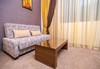 СПА почивка в хотел Персенк 5* в Девин! 1 нощувка със закуска или закуска и вечеря, ползване на минерален басейн, сауна парк, джакузи и приключенски душ и зона за релакс - thumb 10