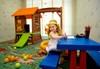 СПА почивка в хотел Персенк 5* в Девин! 1 нощувка със закуска или закуска и вечеря, ползване на минерален басейн, сауна парк, джакузи и приключенски душ и зона за релакс - thumb 30