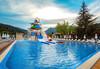 СПА почивка в хотел Персенк 5* в Девин! 1 нощувка със закуска или закуска и вечеря, ползване на минерален басейн, сауна парк, джакузи и приключенски душ и зона за релакс - thumb 32