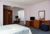 Хотел Кристал - thumb 5