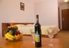 Хотел Кристал - thumb 6