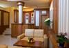 Хотел Кристал - thumb 12