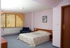 Хотел Кристал - thumb 3