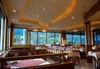 Хотел Кристал - thumb 10
