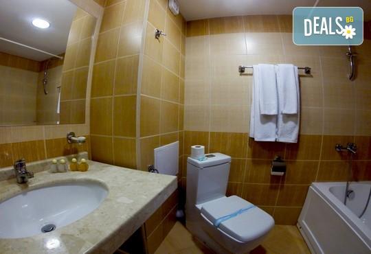 Хотел Орфей 4* - снимка - 9