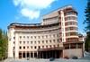 Хотел Орфей - thumb 2