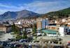 Есенна почивка в планински Балнео и Спа курорт СПА Хотел Девин 4*! 2 нощувки със закуски и 1 вечеря, ползване на басейн с минерална вода /36-37С/, парна баня, сауна, Wi-Fi интернет  - thumb 3