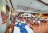 Есенна почивка в планински Балнео и Спа курорт СПА Хотел Девин 4*! 2 нощувки със закуски и 1 вечеря, ползване на басейн с минерална вода /36-37С/, парна баня, сауна, Wi-Fi интернет  - thumb 26