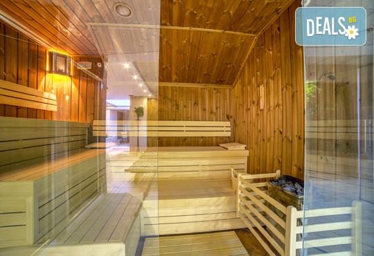 СПА Хотел Девин 4* - снимка - 34