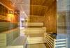 Есенна почивка в планински Балнео и Спа курорт СПА Хотел Девин 4*! 2 нощувки със закуски и 1 вечеря, ползване на басейн с минерална вода /36-37С/, парна баня, сауна, Wi-Fi интернет  - thumb 34