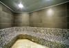 Есенна почивка в планински Балнео и Спа курорт СПА Хотел Девин 4*! 2 нощувки със закуски и 1 вечеря, ползване на басейн с минерална вода /36-37С/, парна баня, сауна, Wi-Fi интернет  - thumb 35