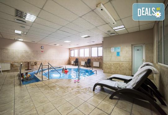 СПА Хотел Девин 4* - снимка - 43