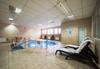 Есенна почивка в планински Балнео и Спа курорт СПА Хотел Девин 4*! 2 нощувки със закуски и 1 вечеря, ползване на басейн с минерална вода /36-37С/, парна баня, сауна, Wi-Fi интернет  - thumb 43