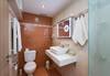 Есенна почивка в планински Балнео и Спа курорт СПА Хотел Девин 4*! 2 нощувки със закуски и 1 вечеря, ползване на басейн с минерална вода /36-37С/, парна баня, сауна, Wi-Fi интернет  - thumb 24