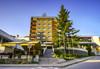 Есенна почивка в планински Балнео и Спа курорт СПА Хотел Девин 4*! 2 нощувки със закуски и 1 вечеря, ползване на басейн с минерална вода /36-37С/, парна баня, сауна, Wi-Fi интернет  - thumb 4