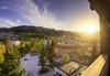 Есенна почивка в планински Балнео и Спа курорт СПА Хотел Девин 4*! 2 нощувки със закуски и 1 вечеря, ползване на басейн с минерална вода /36-37С/, парна баня, сауна, Wi-Fi интернет  - thumb 48