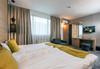 Есенна почивка в планински Балнео и Спа курорт СПА Хотел Девин 4*! 2 нощувки със закуски и 1 вечеря, ползване на басейн с минерална вода /36-37С/, парна баня, сауна, Wi-Fi интернет  - thumb 22