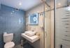 Есенна почивка в планински Балнео и Спа курорт СПА Хотел Девин 4*! 2 нощувки със закуски и 1 вечеря, ползване на басейн с минерална вода /36-37С/, парна баня, сауна, Wi-Fi интернет  - thumb 18