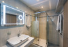 Есенна почивка в планински Балнео и Спа курорт СПА Хотел Девин 4*! 2 нощувки със закуски и 1 вечеря, ползване на басейн с минерална вода /36-37С/, парна баня, сауна, Wi-Fi интернет  - thumb 17