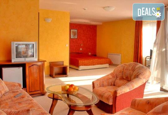 Хотел Кипарис Алфа 3* - снимка - 3