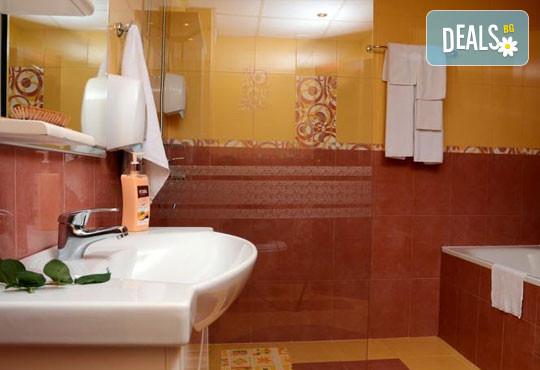 Хотел Кипарис Алфа 3* - снимка - 5