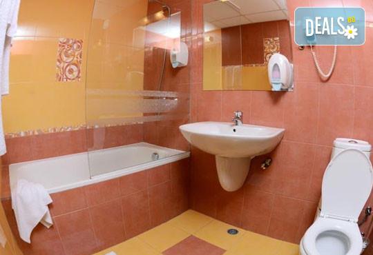 Хотел Кипарис Алфа 3* - снимка - 4