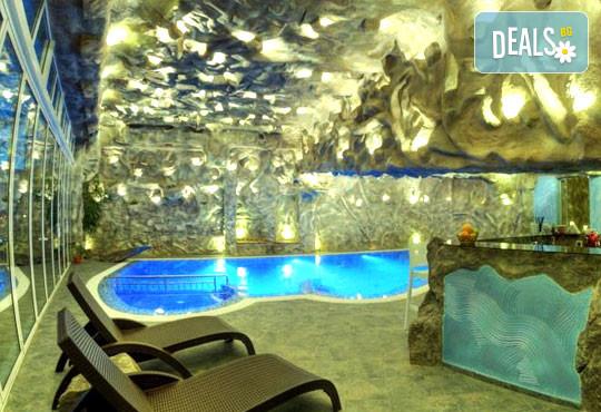 Хотел Кипарис Алфа 3* - снимка - 9