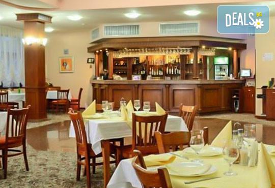 Хотел Кипарис Алфа 3* - снимка - 6